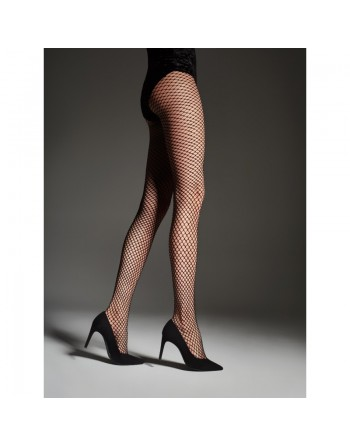 Gilda Collants - Noir